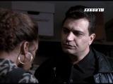 Практика - 2 сезон 12 серия