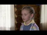 Мать и мачеха (2012) [2 серия]