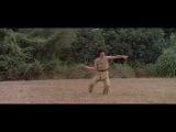 Джеки Чан - Змея в тени орла