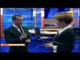 Медведев впервые сказал об инопланетянах.  Про себя???